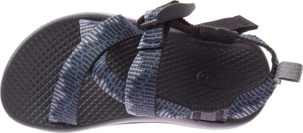 Children's Chaco Z/1 EcoTread, Amp Navy Blue, large, image 5