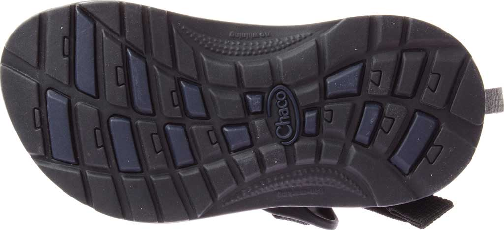 Children's Chaco Z/1 EcoTread, Amp Navy Blue, large, image 6