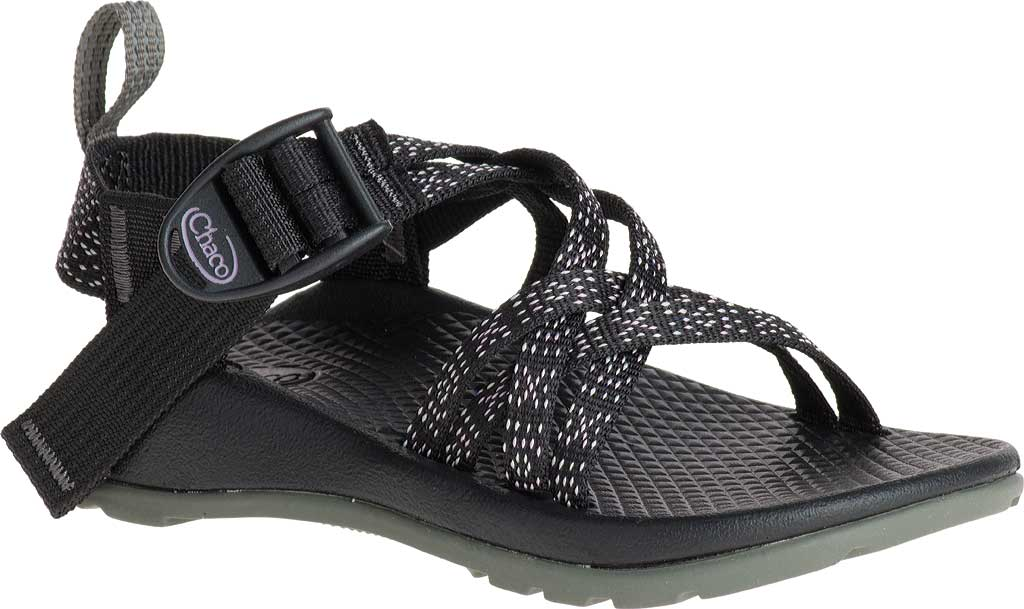 Children's Chaco ZX/1 EcoTread, Hugs And Kisses, large, image 1