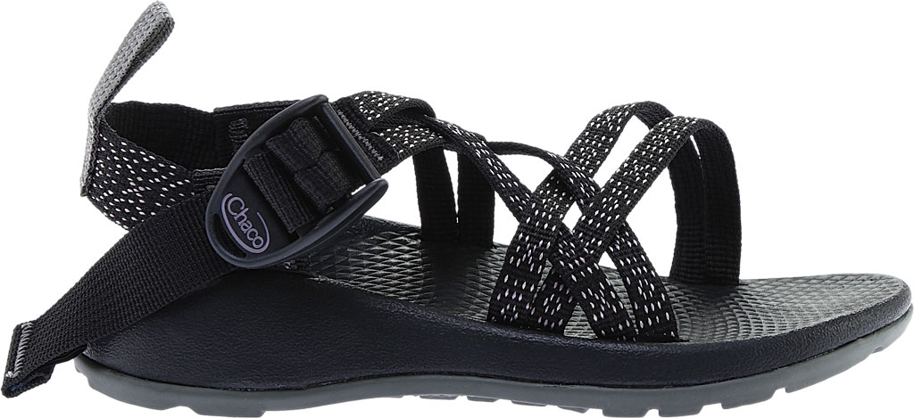 Children's Chaco ZX/1 EcoTread, Hugs And Kisses, large, image 2