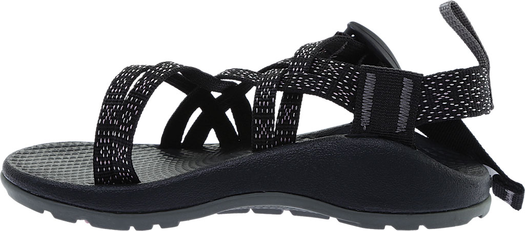 Children's Chaco ZX/1 EcoTread, Hugs And Kisses, large, image 3