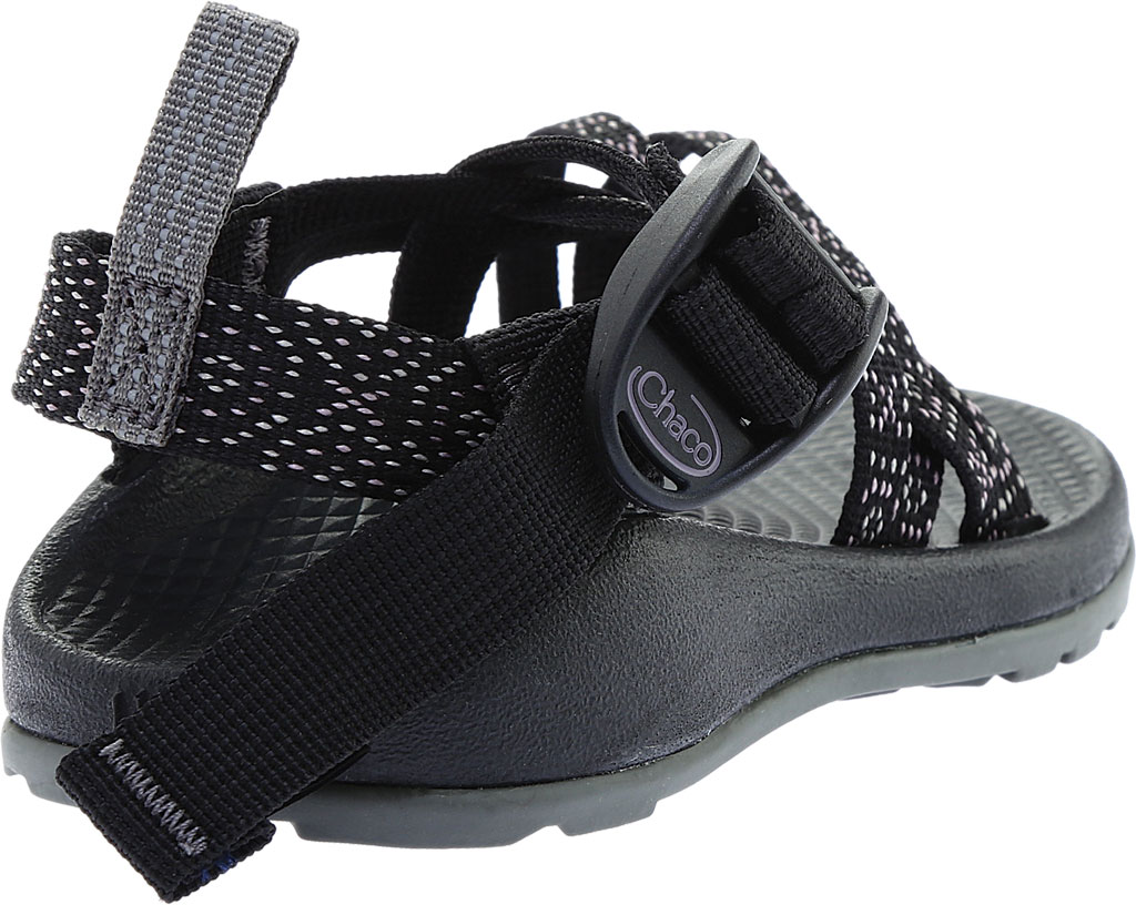 Children's Chaco ZX/1 EcoTread, Hugs And Kisses, large, image 4