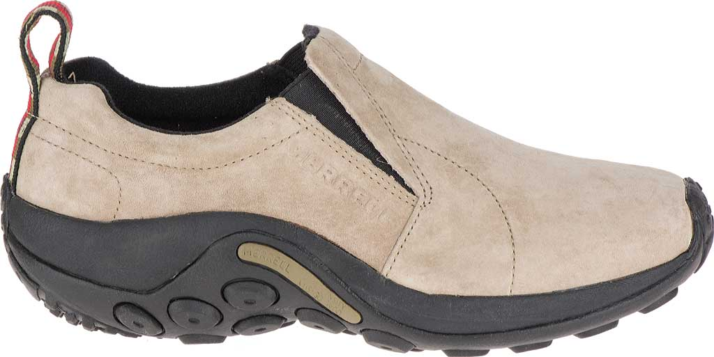 Women's Merrell Jungle Moc, Taupe, large, image 2