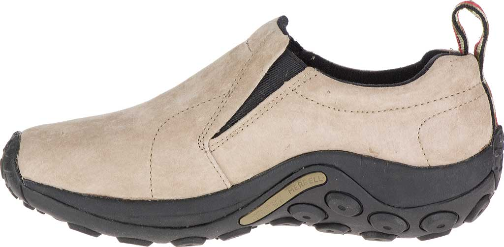 Women's Merrell Jungle Moc, Taupe, large, image 3