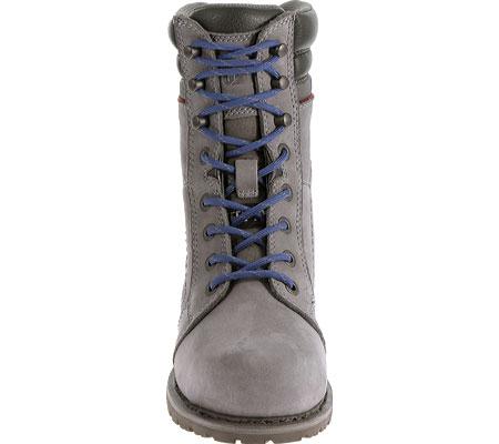 Women's Caterpillar Echo Waterproof Steel Toe Boot, , large, image 4