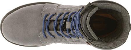Women's Caterpillar Echo Waterproof Steel Toe Boot, , large, image 6