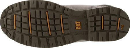 Women's Caterpillar Echo Waterproof Steel Toe Boot, , large, image 7