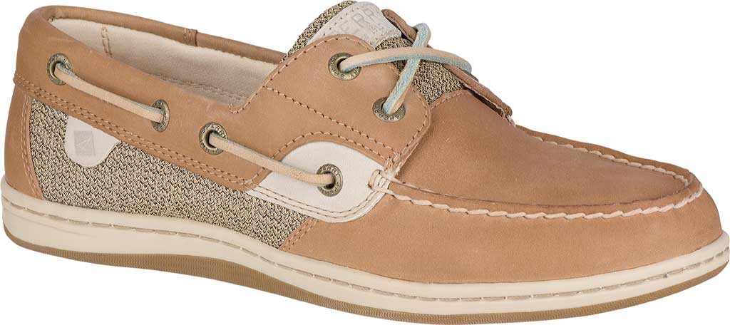 Women's Sperry Top-Sider Koifish Core Boat Shoe, , large, image 1