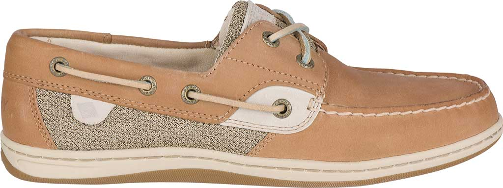 Women's Sperry Top-Sider Koifish Core Boat Shoe, , large, image 2