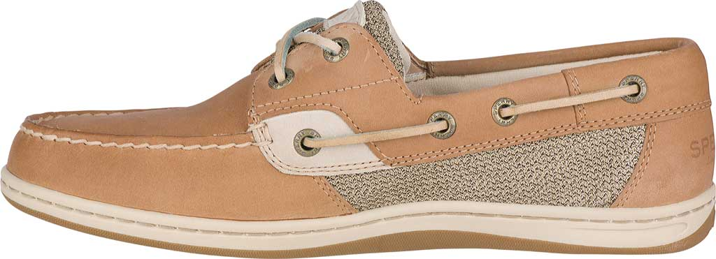 Women's Sperry Top-Sider Koifish Core Boat Shoe, , large, image 3