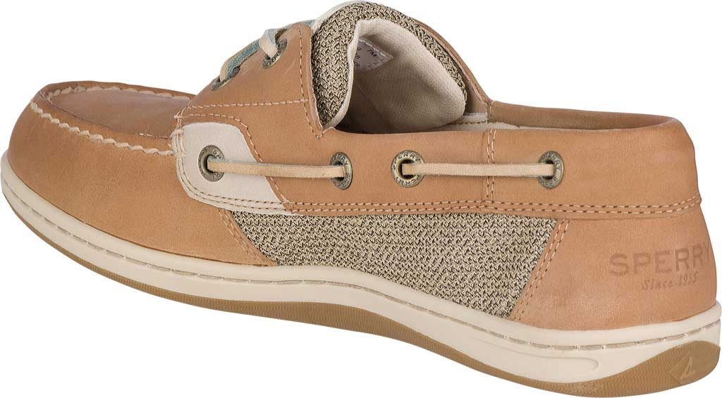 Women's Sperry Top-Sider Koifish Core Boat Shoe, , large, image 4