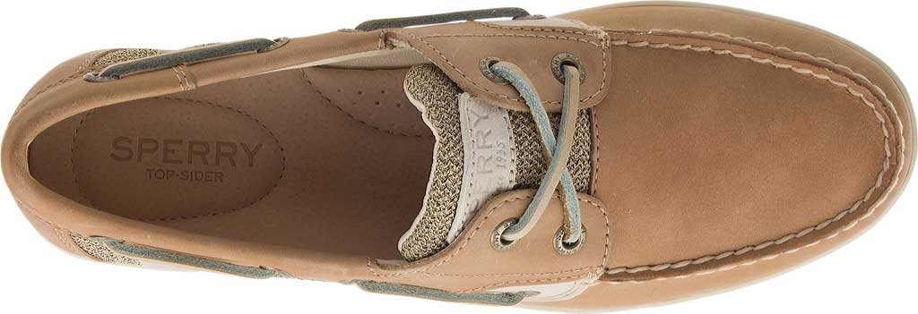 Women's Sperry Top-Sider Koifish Core Boat Shoe, , large, image 5
