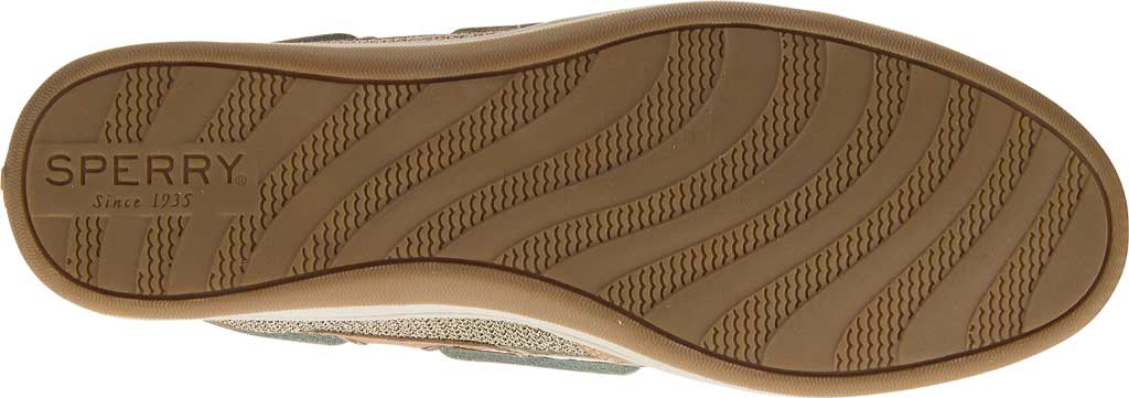 Women's Sperry Top-Sider Koifish Core Boat Shoe, , large, image 6