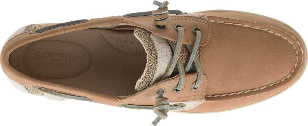 Women's Sperry Top-Sider Songfish Core Boat Shoe, , large, image 5