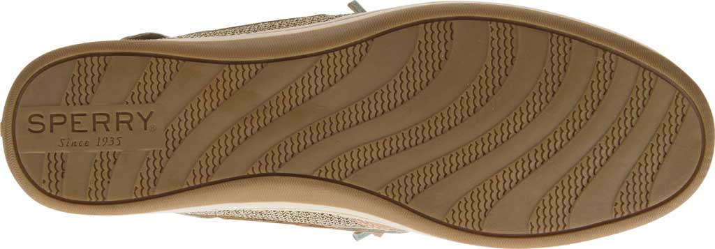 Women's Sperry Top-Sider Songfish Core Boat Shoe, , large, image 6