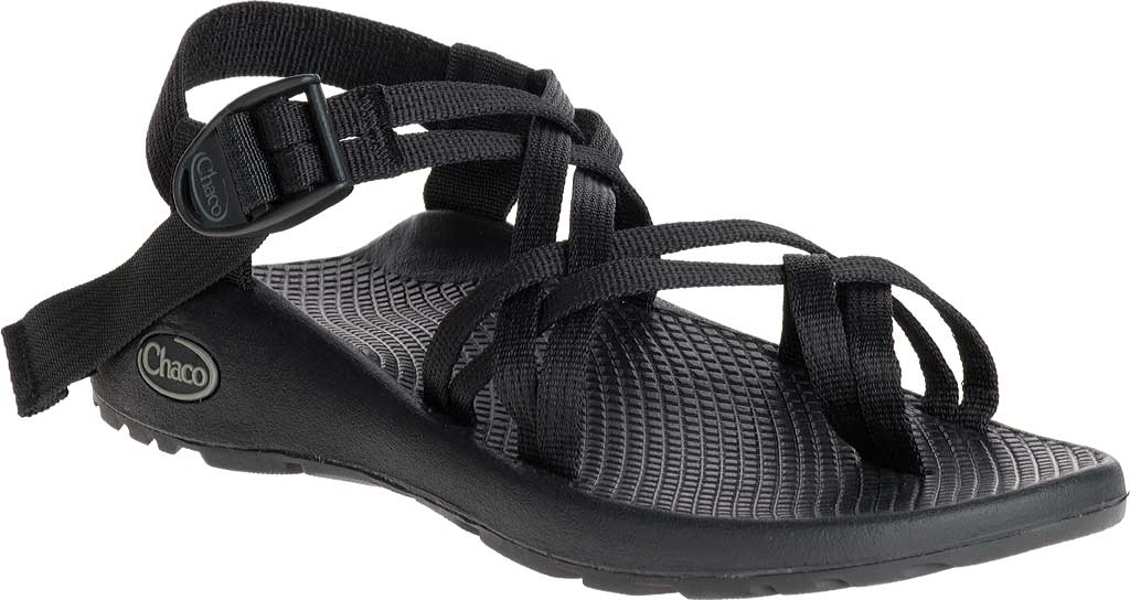 Women's Chaco ZX/2 Classic Sandal, , large, image 1