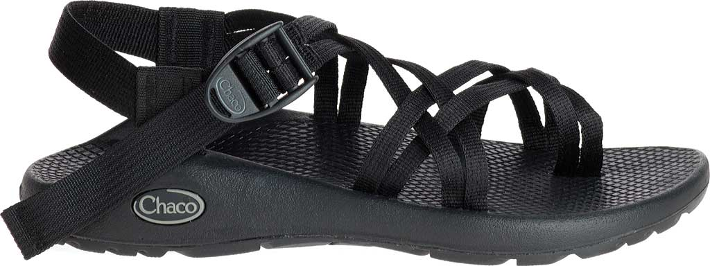 Women's Chaco ZX/2 Classic Sandal, , large, image 2
