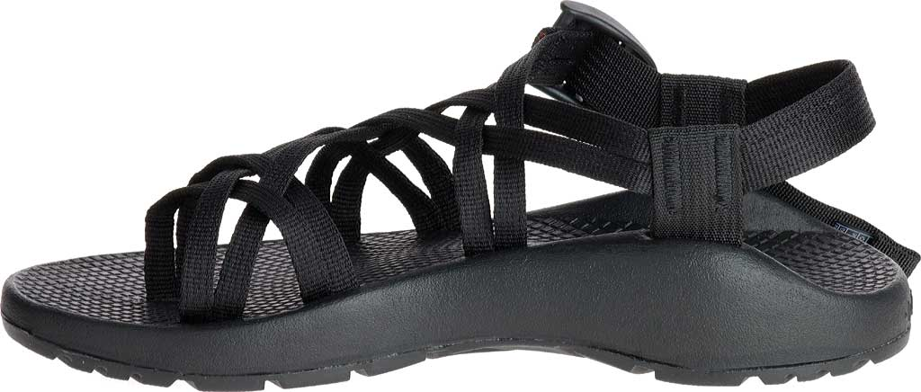 Women's Chaco ZX/2 Classic Sandal, , large, image 3