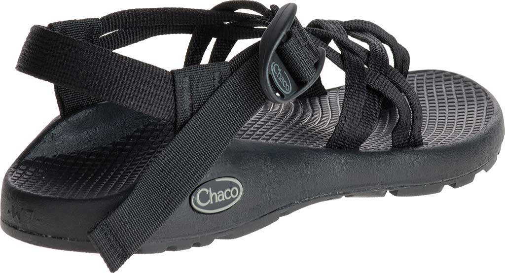 Women's Chaco ZX/2 Classic Sandal, , large, image 4