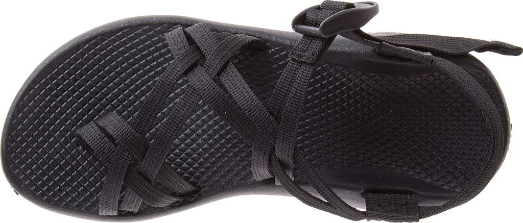Women's Chaco ZX/2 Classic Sandal, , large, image 5