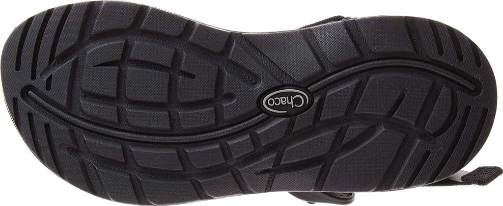Women's Chaco ZX/2 Classic Sandal, , large, image 6