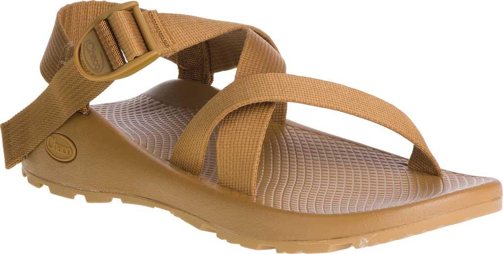 Men's Chaco Z/1 Classic Sandal, Bone Brown, large, image 1