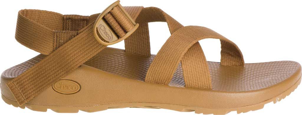 Men's Chaco Z/1 Classic Sandal, Bone Brown, large, image 2