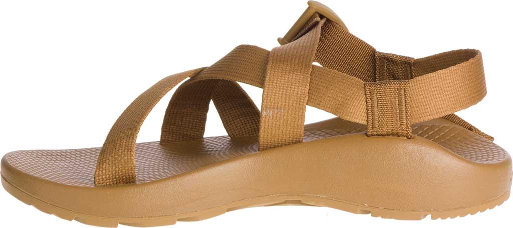 Men's Chaco Z/1 Classic Sandal, Bone Brown, large, image 3