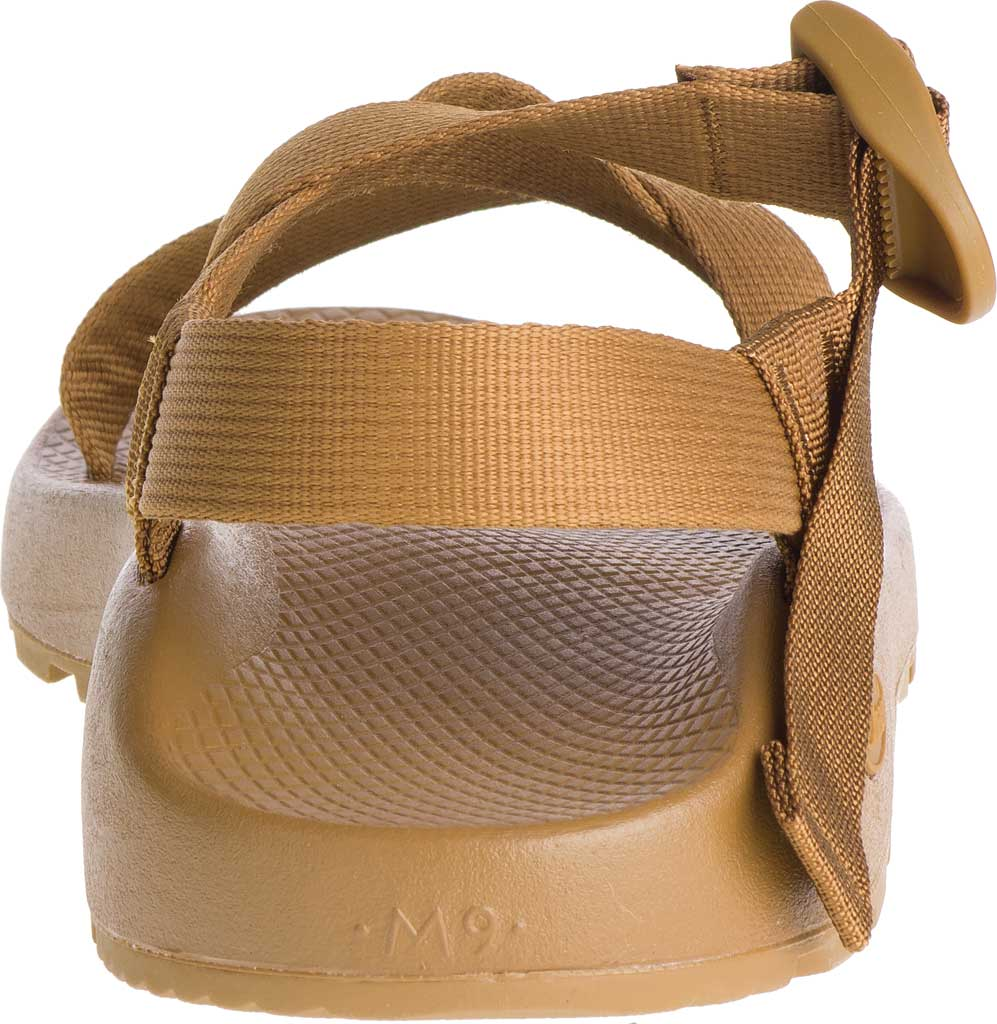 Men's Chaco Z/1 Classic Sandal, Bone Brown, large, image 4