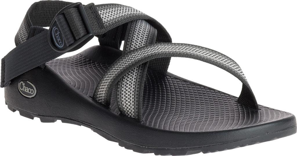 Men's Chaco Z/1 Classic Sandal, Split Grey, large, image 1
