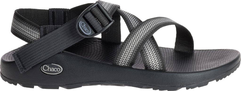 Men's Chaco Z/1 Classic Sandal, Split Grey, large, image 2
