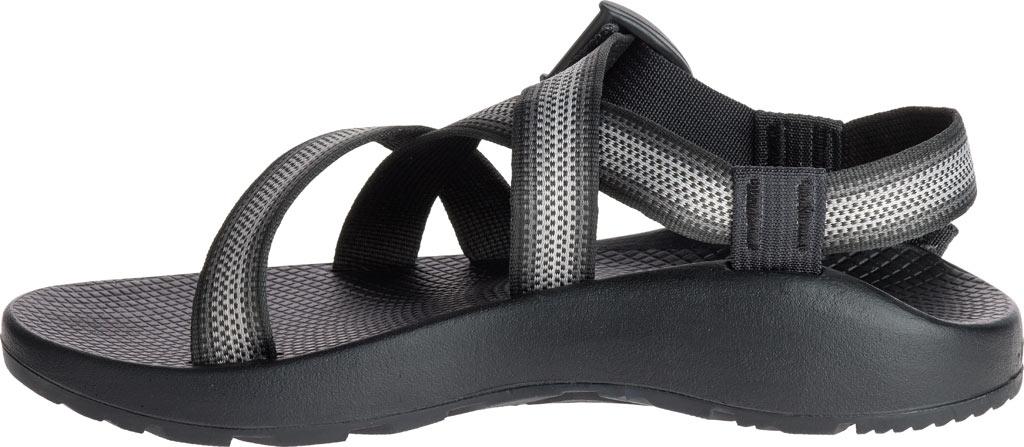 Men's Chaco Z/1 Classic Sandal, Split Grey, large, image 3