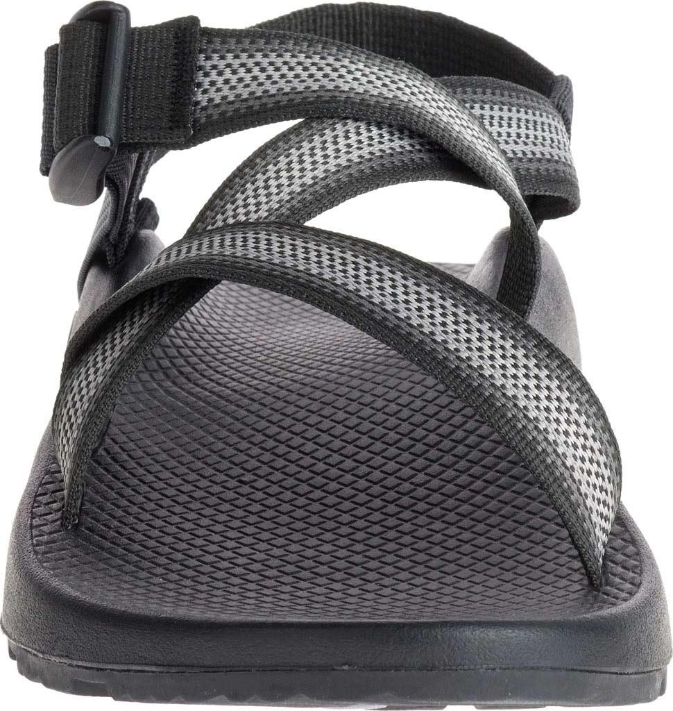 Men's Chaco Z/1 Classic Sandal, Split Grey, large, image 4