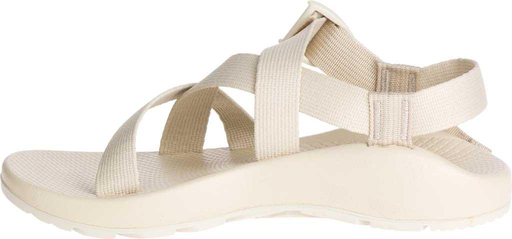 Men's Chaco Z/1 Classic Sandal, Angora, large, image 3