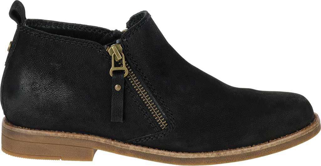 Pick SZ//Color. Hush Puppies Womens Mazin Cayto Ankle Boot