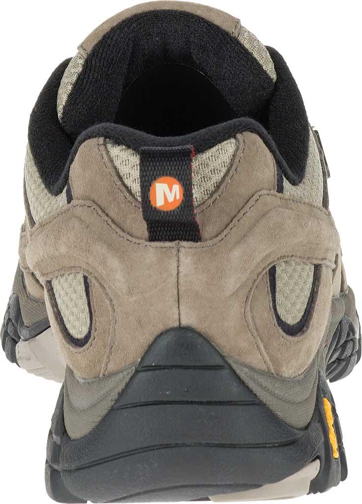 Men's Merrell Moab 2 Waterproof Hiking Shoe, , large, image 5