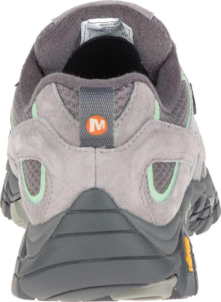 Women's Merrell Moab 2 Waterproof Hiking Shoe, , large, image 5