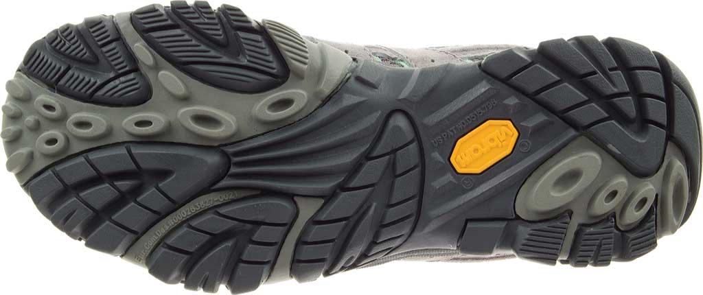 Women's Merrell Moab 2 Waterproof Hiking Shoe, , large, image 7