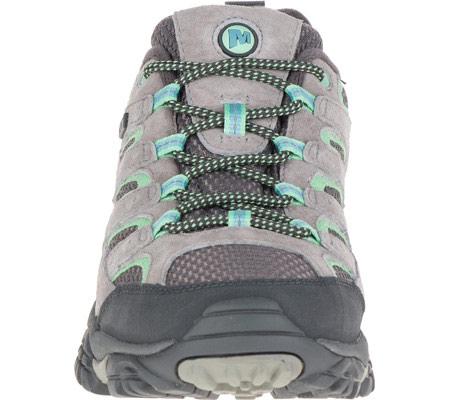 Women's Merrell Moab 2 Waterproof Hiking Shoe, , large, image 4