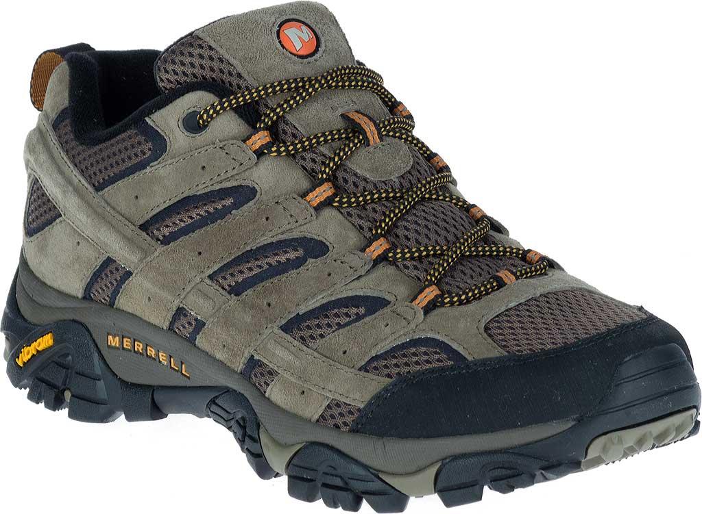 Men's Merrell Moab 2 Vent Hiking Shoe, , large, image 1