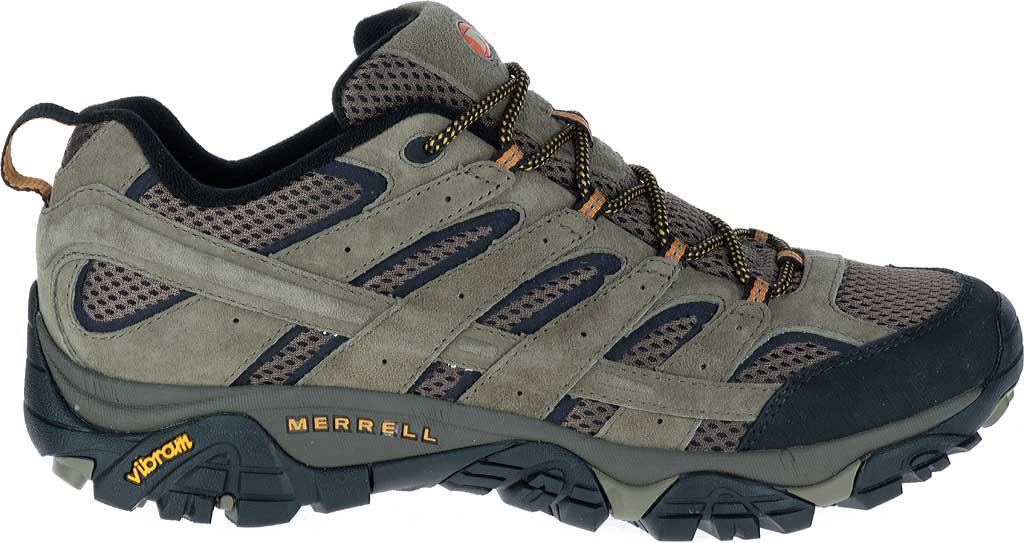 Men's Merrell Moab 2 Vent Hiking Shoe, , large, image 2