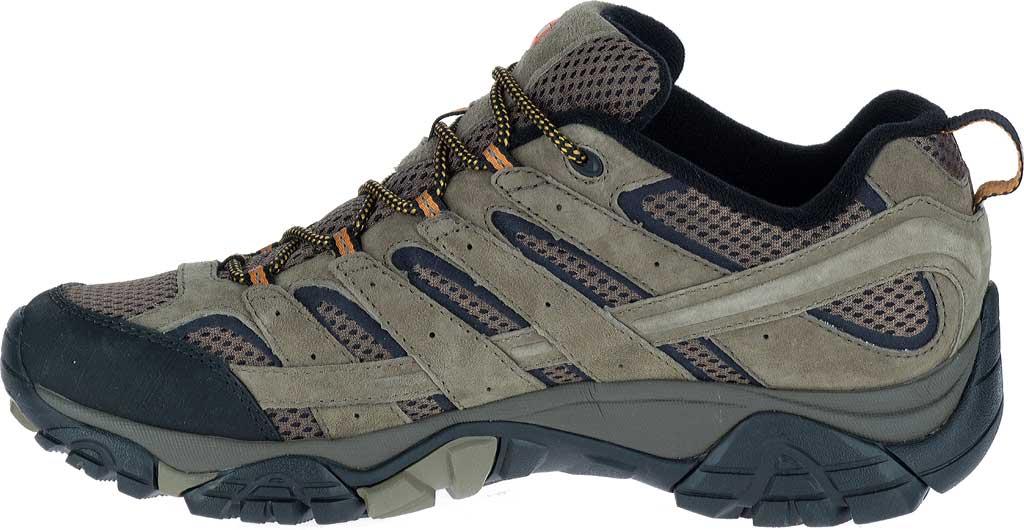 Men's Merrell Moab 2 Vent Hiking Shoe, , large, image 3