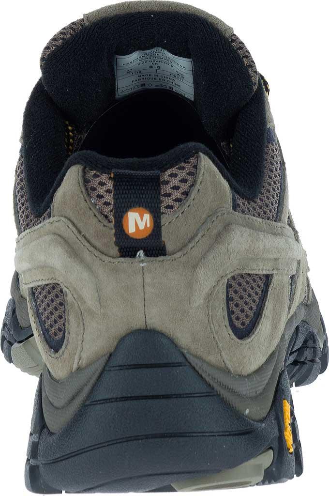 Men's Merrell Moab 2 Vent Hiking Shoe, , large, image 5