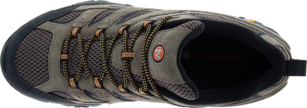 Men's Merrell Moab 2 Vent Hiking Shoe, , large, image 6