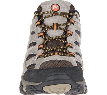 Men's Merrell Moab 2 Vent Hiking Shoe, , large, image 4