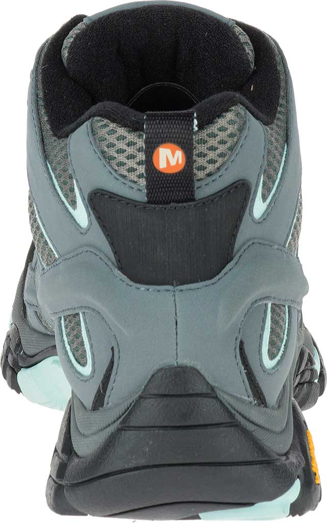 Women's Merrell Moab 2 Mid GORE-TEX Hiking Boot, , large, image 5
