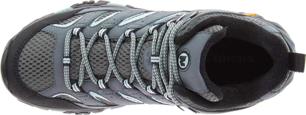 Women's Merrell Moab 2 Mid GORE-TEX Hiking Boot, , large, image 6
