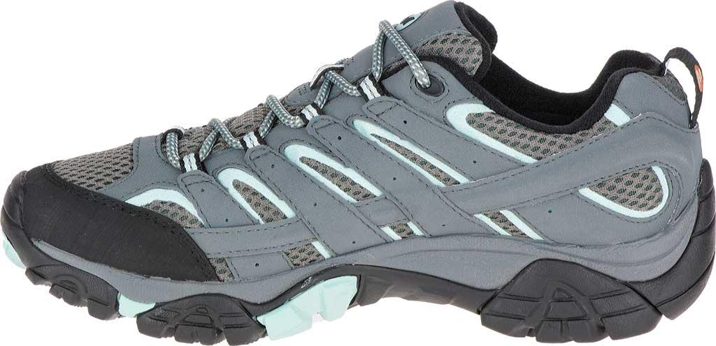Women's Merrell Moab 2 GORE-TEX Hiking Shoe, , large, image 3