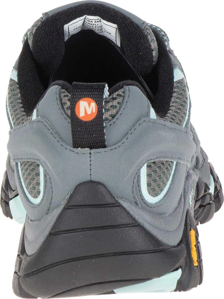 Women's Merrell Moab 2 GORE-TEX Hiking Shoe, , large, image 5