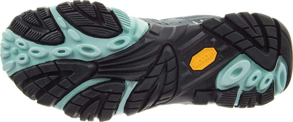 Women's Merrell Moab 2 GORE-TEX Hiking Shoe, , large, image 7